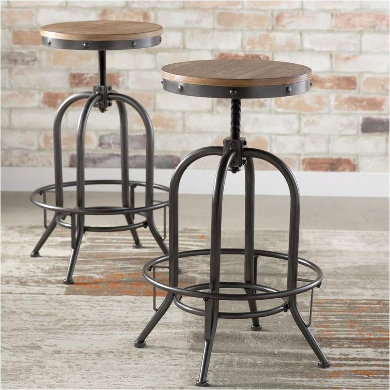 furniture bar stools counter height rattan bar bar height backless