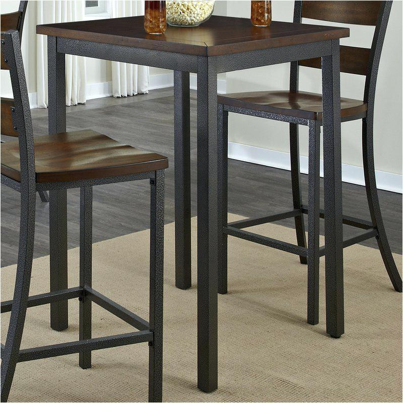 trent austin design ashlyn pub table reviews wayfair pub tables and stools glass pub tables and stools