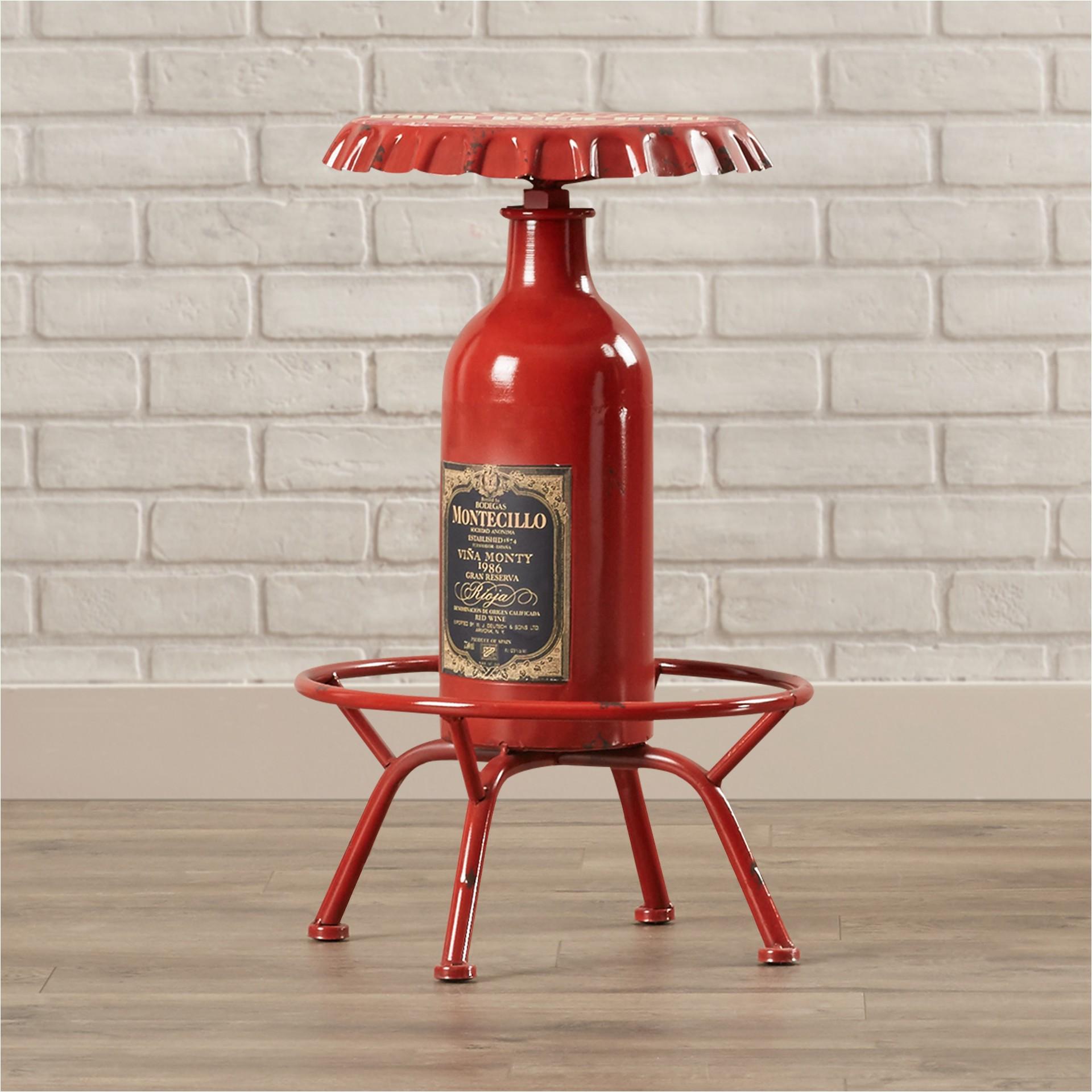trent austin design c2 ae san marcos 32 5 bar stool tadn3599