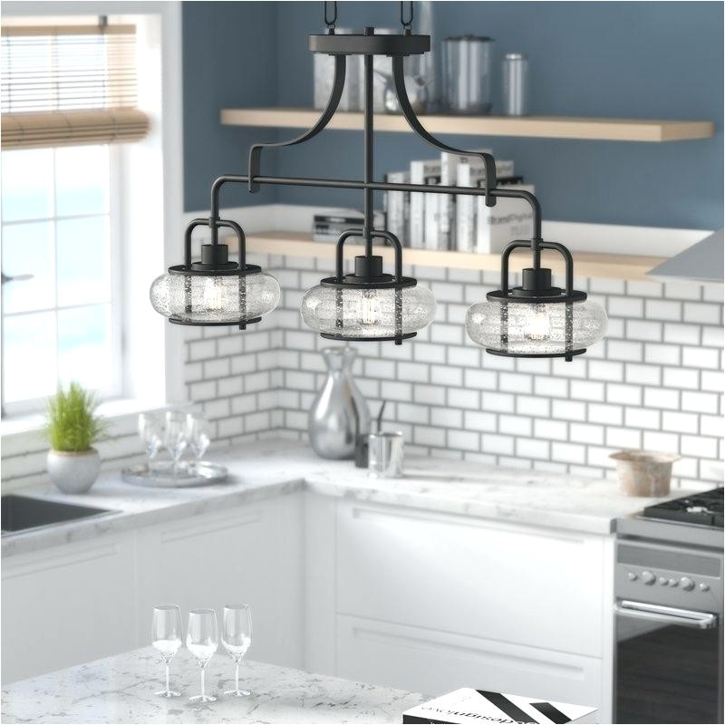 trent austin design westlake village light kitchen island inside ceb10c4f0ac1da4b