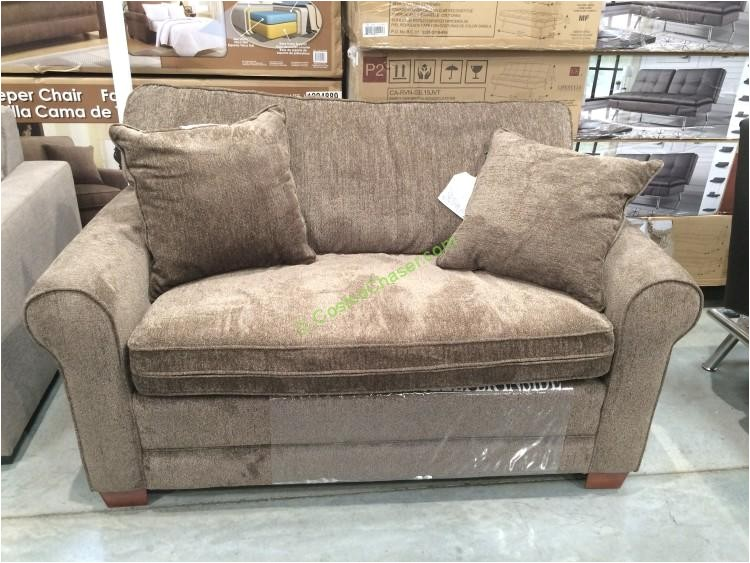 Twin Sleeper Chair Costco Furniture Costcochaser