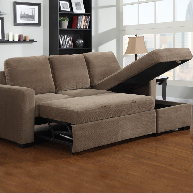 twin sofa sleeper costco