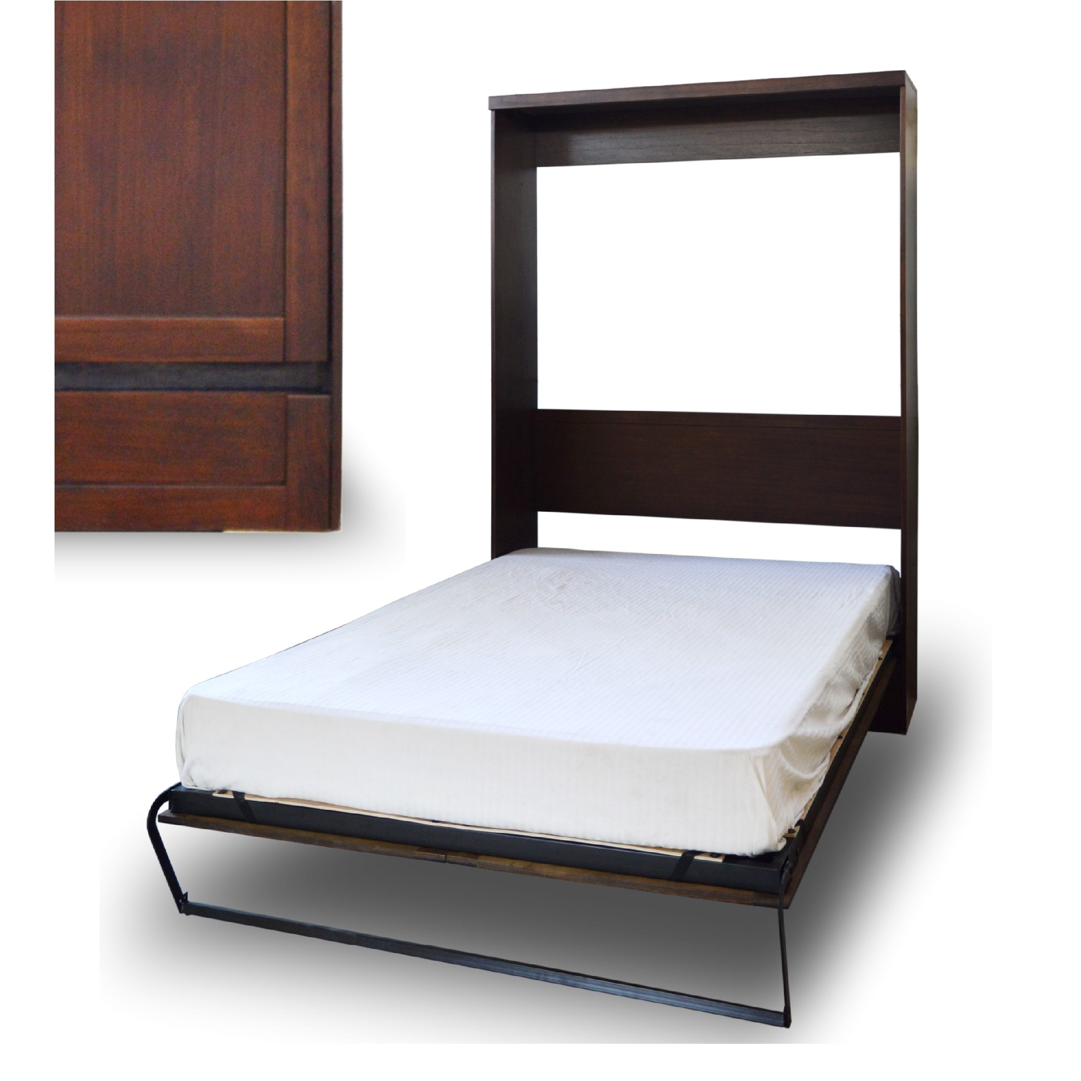 andrew twin xl murphy bed wa101f2 jmbs1010