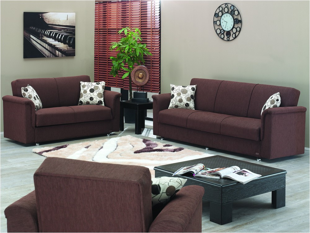 types of fabric for living room furniture