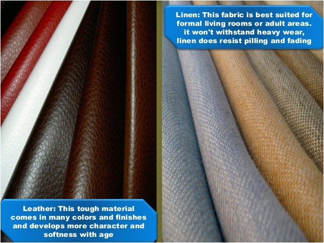 Types Of Fabric Materials for Furniture Different Types Of Upholstery Fabric for Furniture