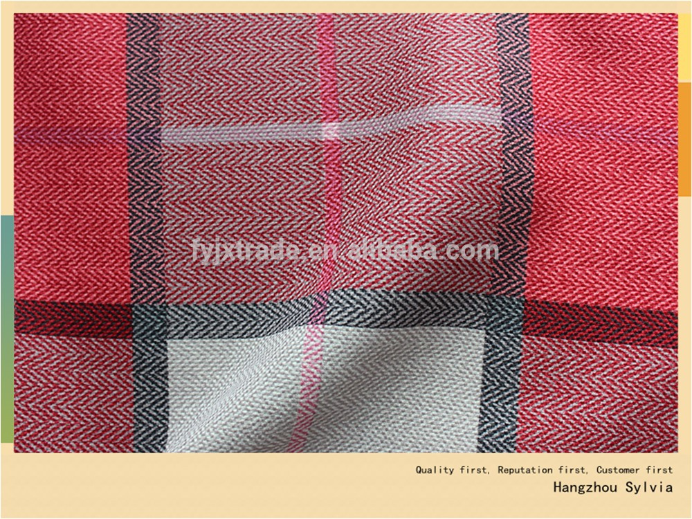 polyester furniture sofa fabric types of 60273938529