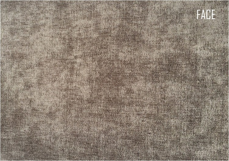 sofa fabrics types