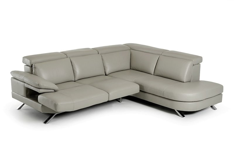 different types leather furniture upholstery 2