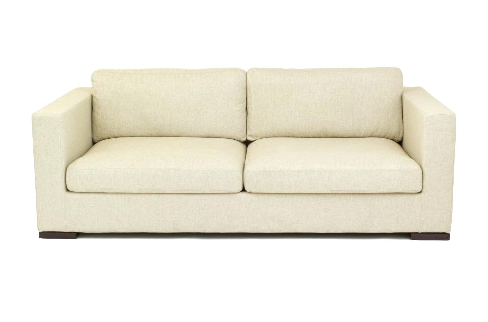 couch types types of sofas together with leather sleeper sofa queen plus sleeper sofa sheets also couch fabric types with pictures
