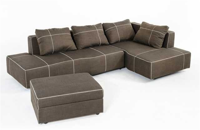 dazzling 24 types of sectional sofas modern white leather sectional sofa set related to best type of sofa pictures