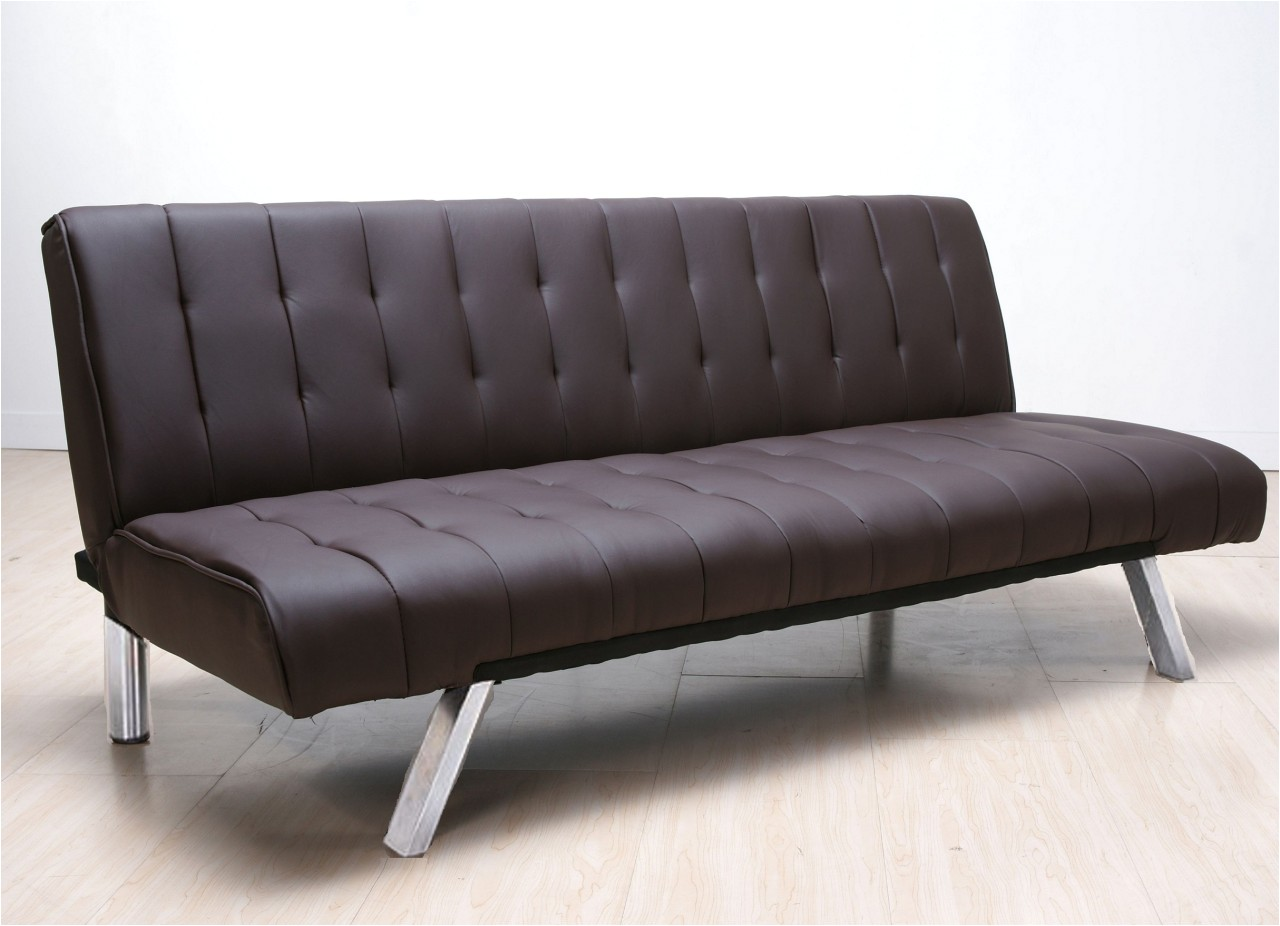 types of sofa beds