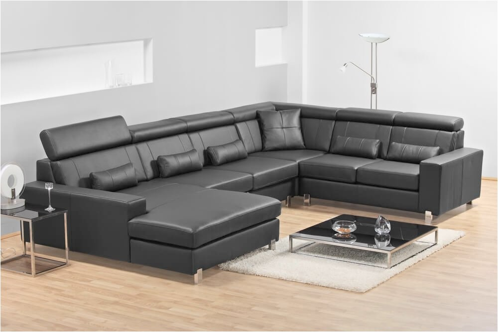Types Of Leather sofa Sets Different Types Of sofa Sets Modern Style Home Design Ideas