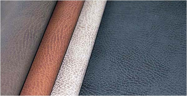 Types Of Leather Upholstery Finishes the Diverse Uses for Different Types Of Leather