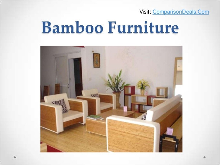 Types Of Materials Used In Furniture Types Of Furniture