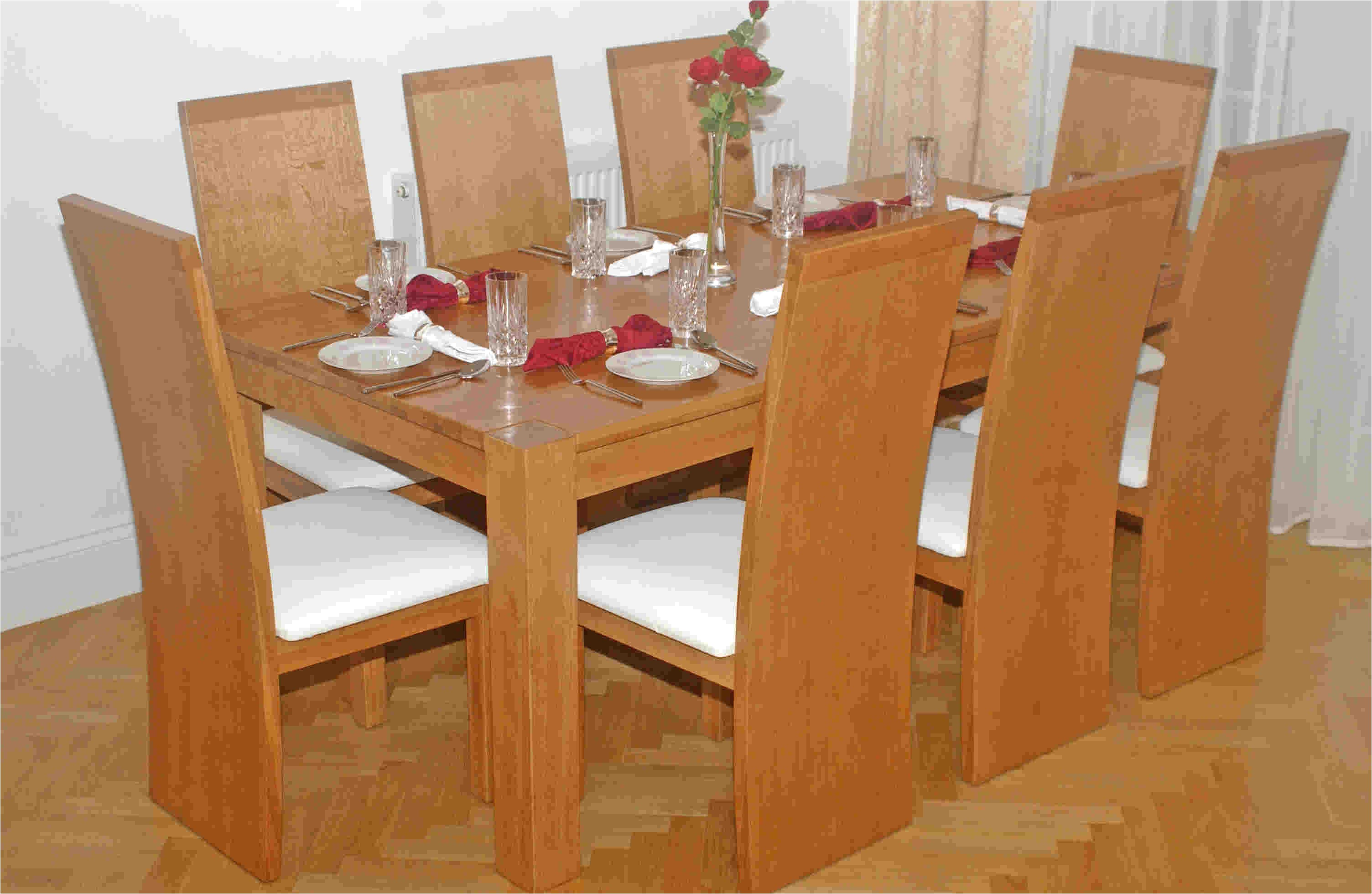 different types of furniture materials