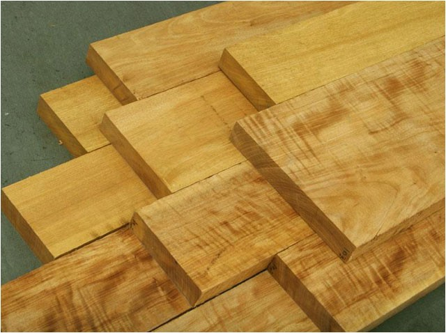 knowing wood materials used in furniture
