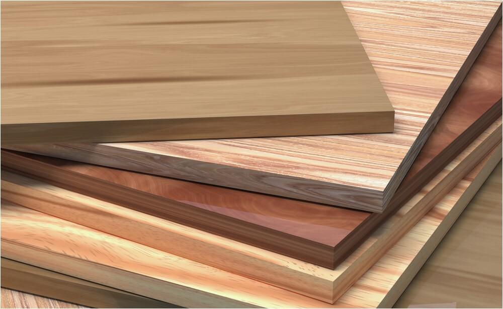 tipos de madeira para moveis como escolher para o sucesso da revenda