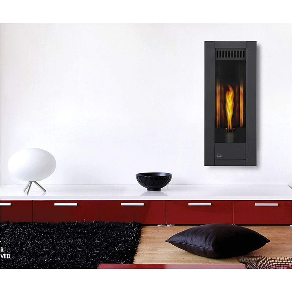 gt8 direct vent gas fireplace