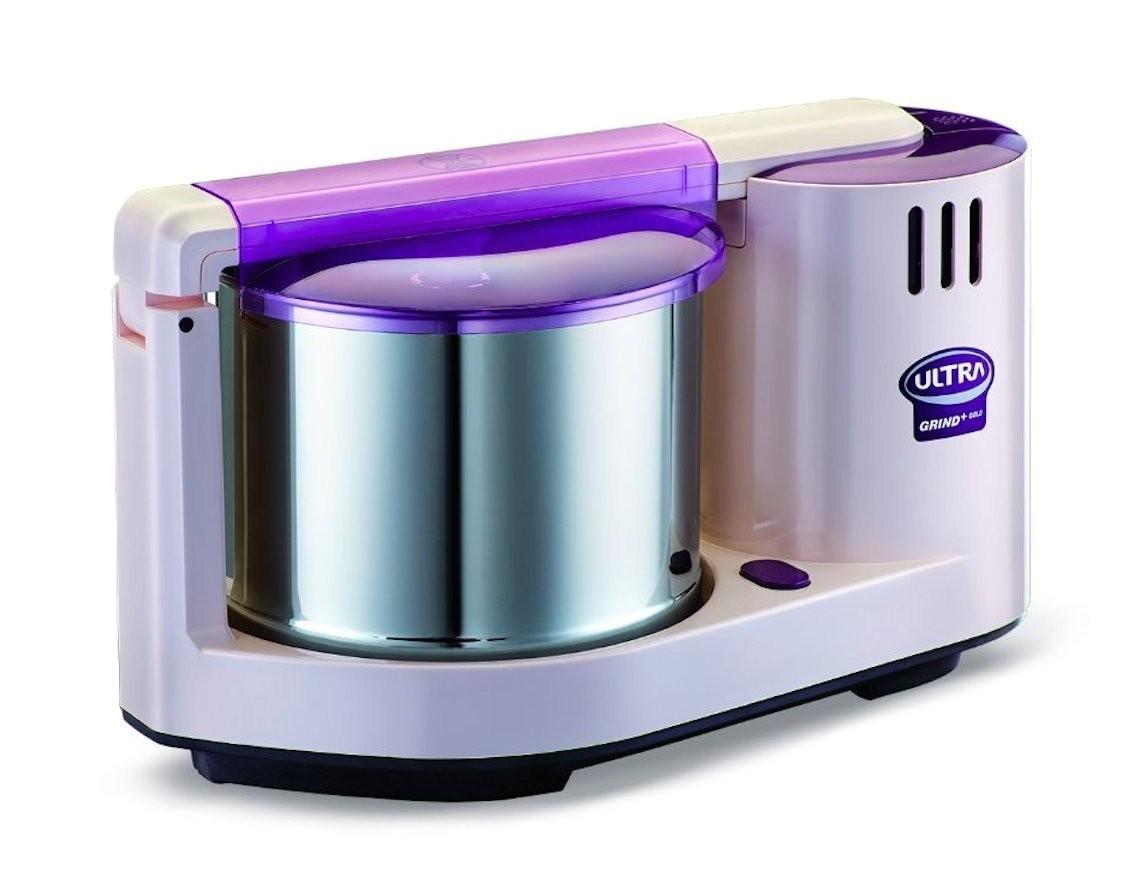 Ultra Wet Grinder Usa Best Ultra Wet Grinder for Your Kitchen Pick the Great