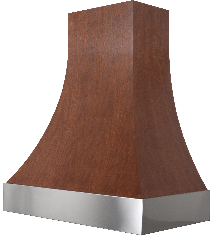 www wood hood com