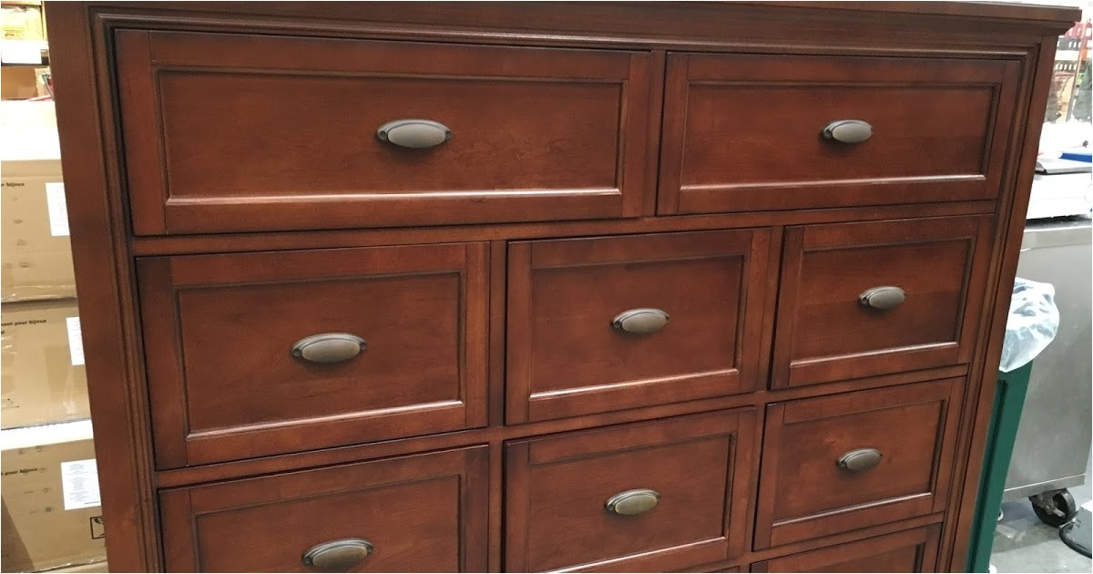 universal furniture broadmoore gentlemans chest costco 997673 costco product info