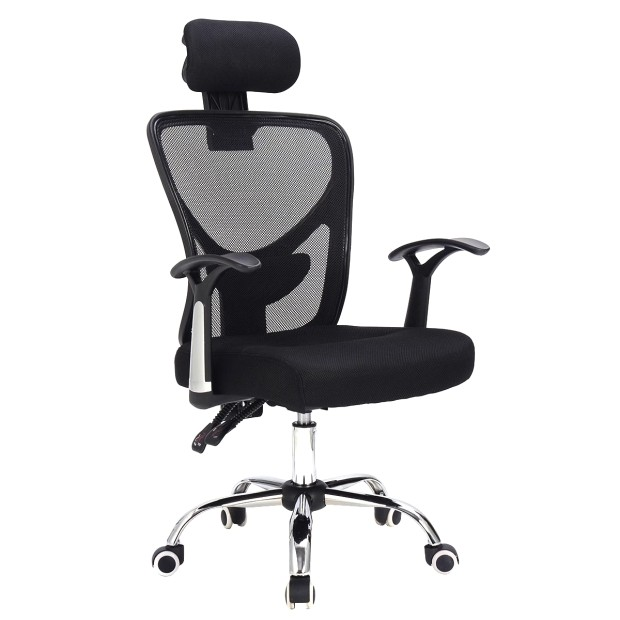 fantastic chair office headrest attachment excellent 139 interesting images office chair headrest attachment