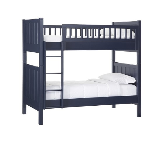 bunkbed pictures