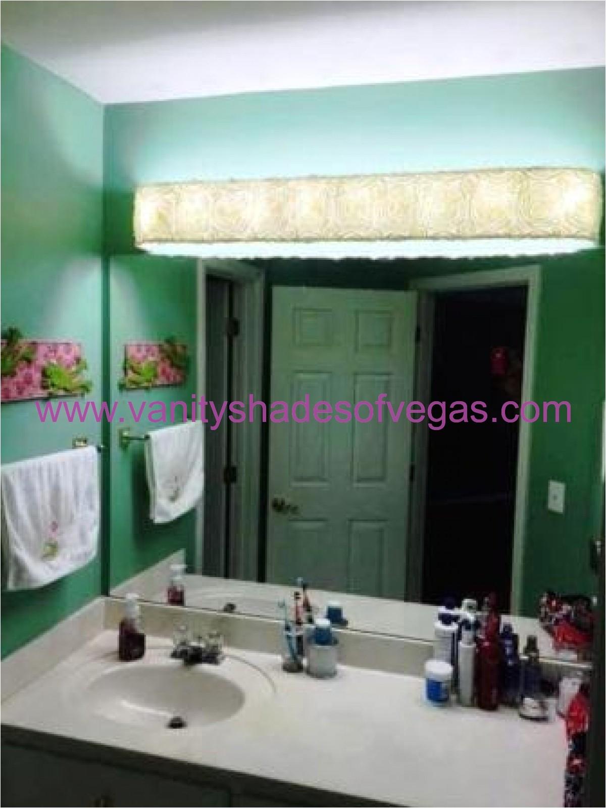 portfolio vanity shades