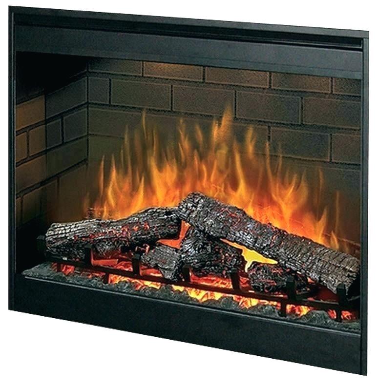fireplace log inserts fireplace log inserts electric fireplace log inserts home depot fireplace log inserts gas fireplace log inserts ventless