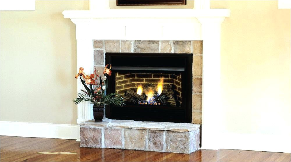 the ventless gas fireplace reviews ventless gas fireplace logs reviews within vent free gas fireplace reviews prepare