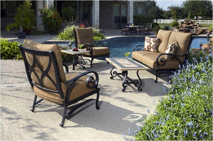 outdoor furniture veranda classics by foremosttm