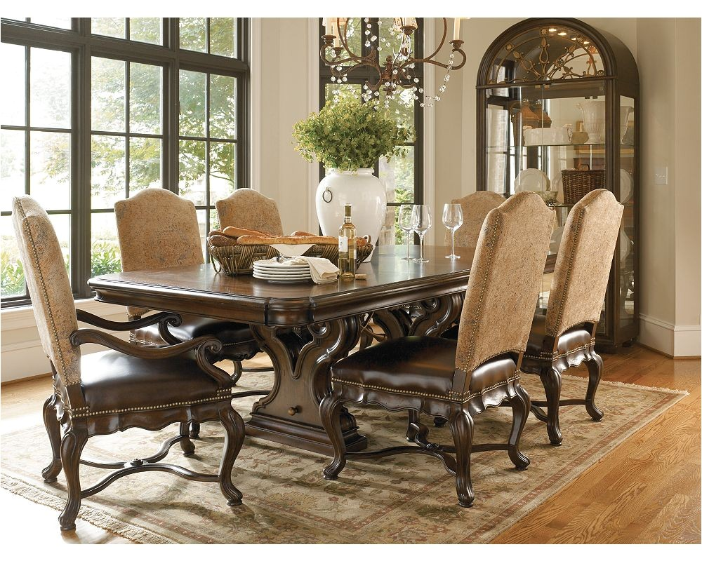 awesome thomasville dining room set thomasville cane back dining chairs wooden dining table chairs candles buffet vas flower rug