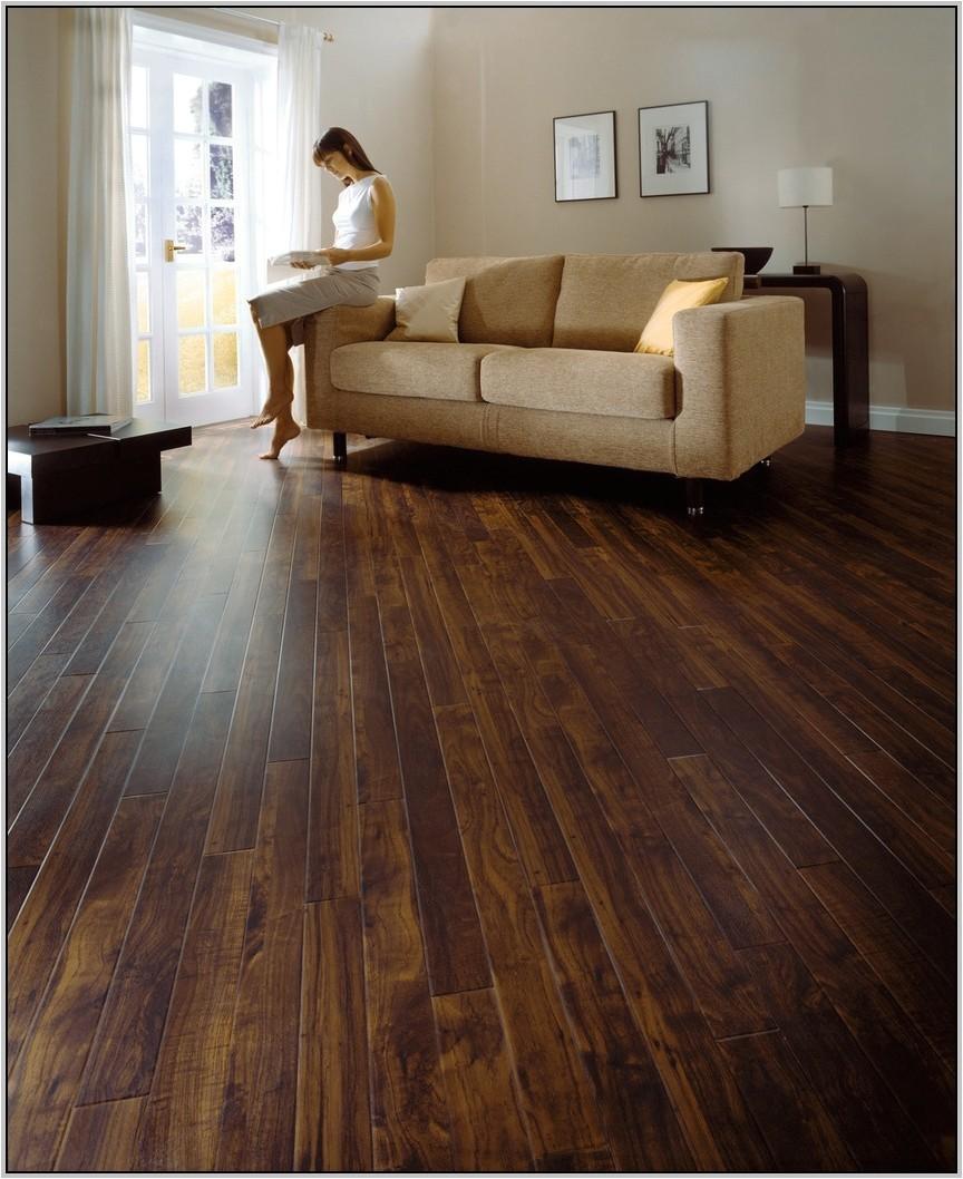 Vinyl Flooring Good for Dogs Best Vinyl Plank Flooring for Dogs Gurus Floor