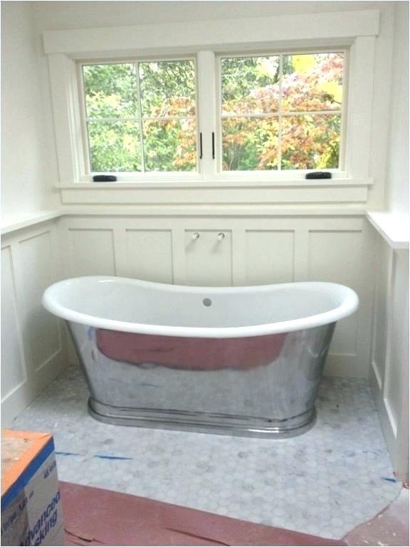 horse trough bathtub galvanized water trough bathtub full size of cowboy bathtub for sale round galvanized water trough galvanized horse trough bathtub diy