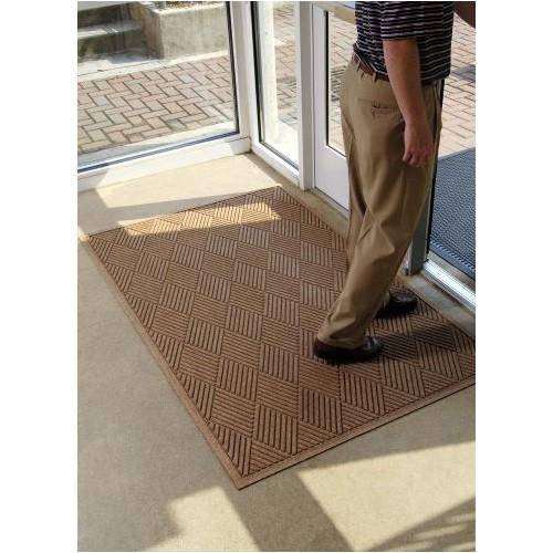 entrance mats waterhog fashion 3x4