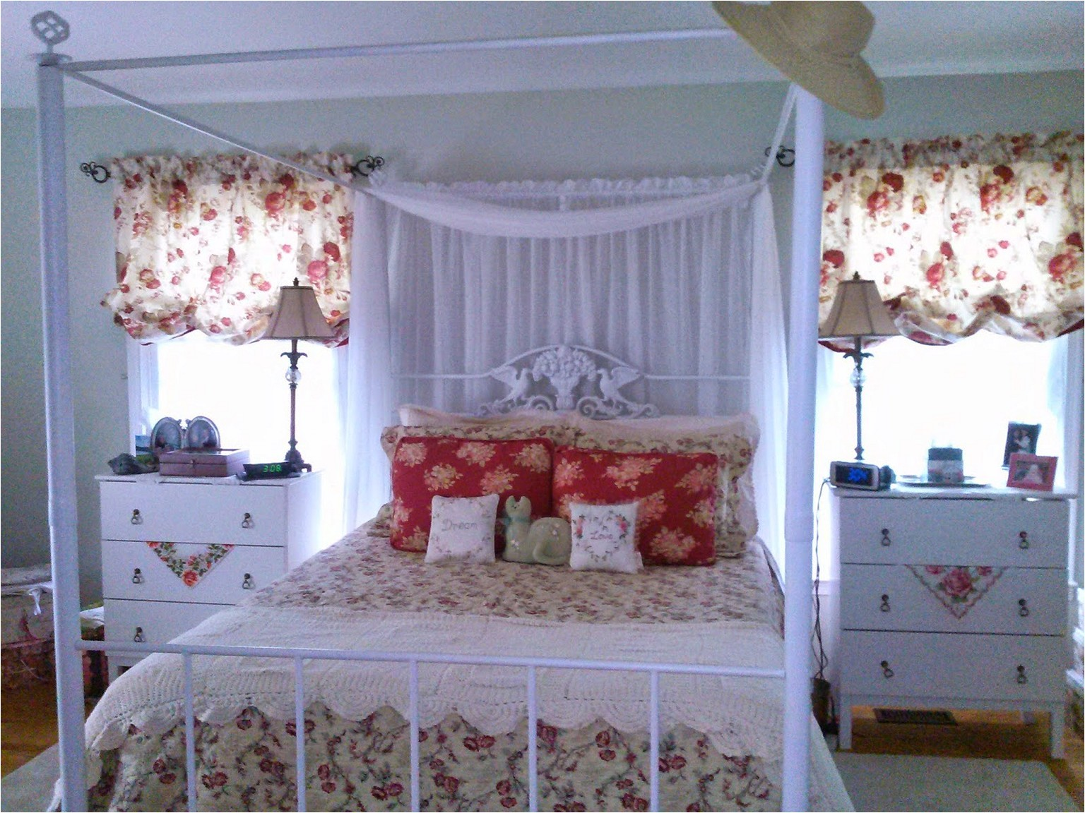 french country curtains tips for house design