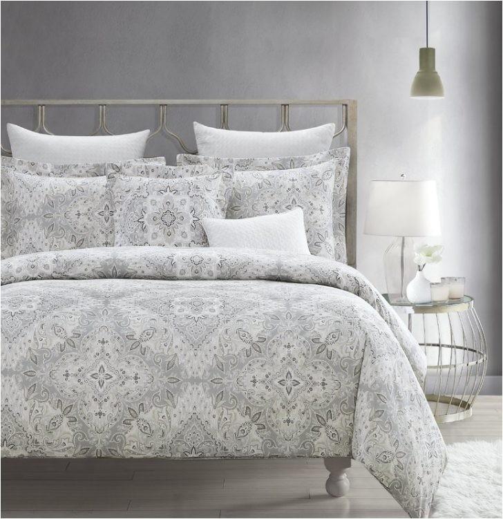 100 cotton comforter sets queen regarding residence