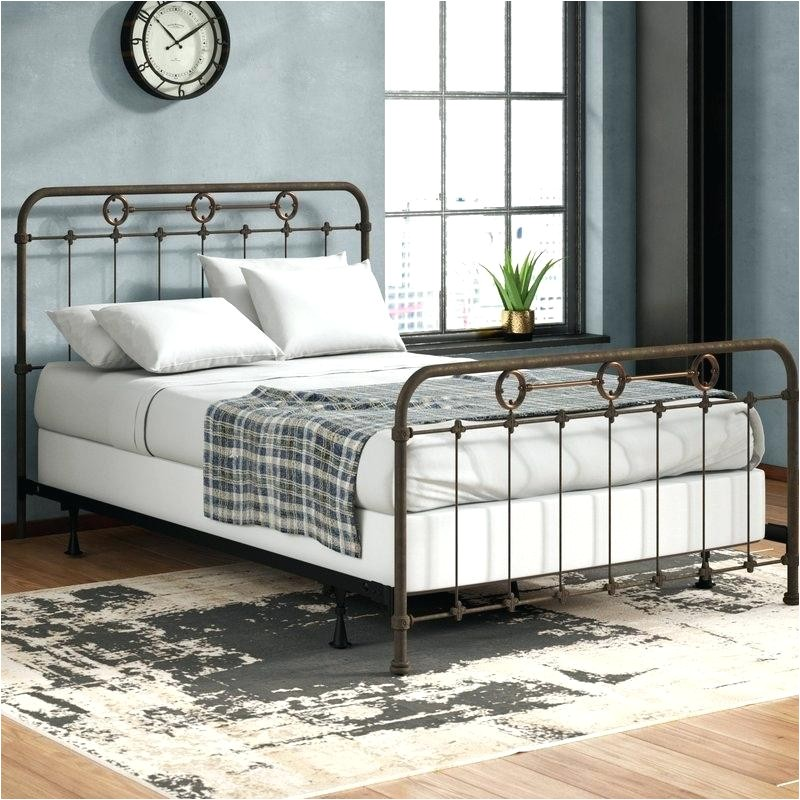 weston home nottingham metal spindle bed home metal spindle bed weston home nottingham metal spindle bed queen