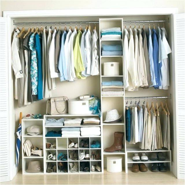 whalen closet organizer costco