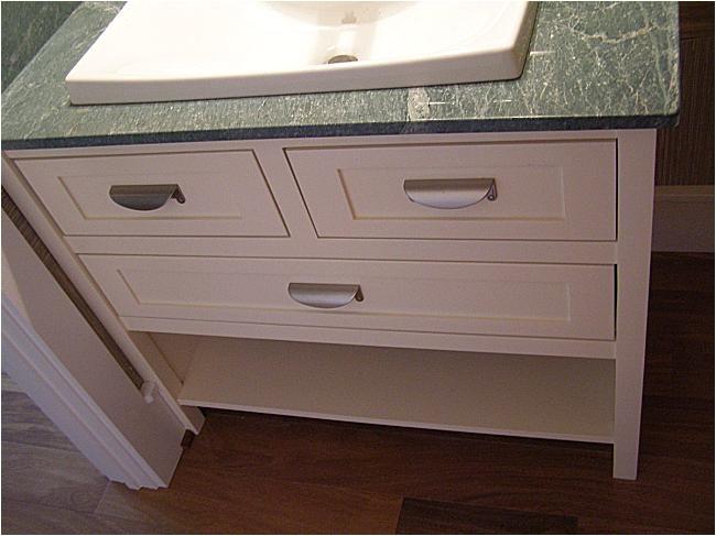 bay cabinets inc suffolk va