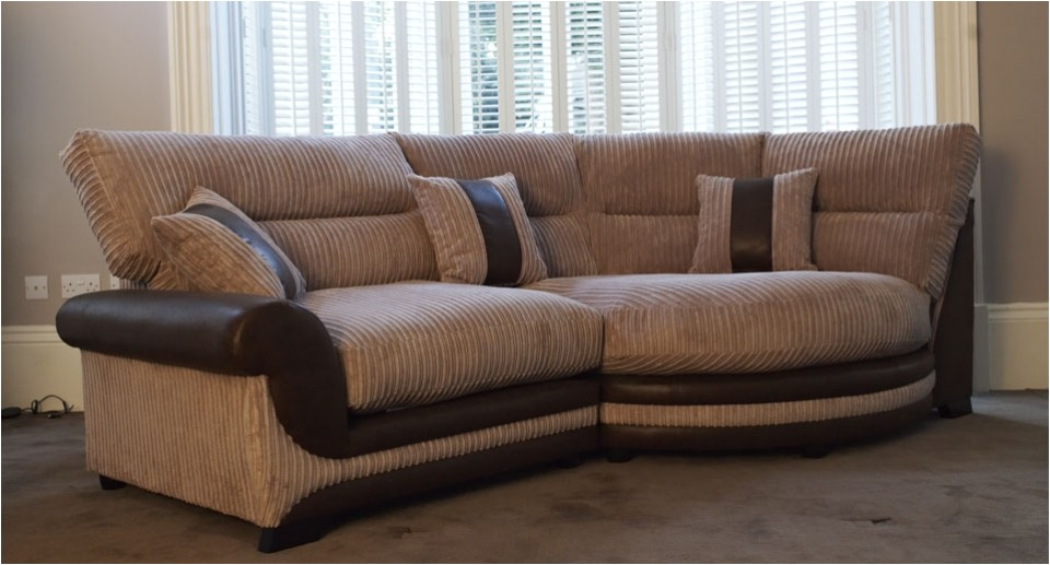 Wide Couches for Cuddling How to Pick Wide Couch Couch sofa Ideas Interior