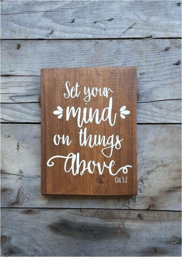 wooden signs with sayings home decor wood sign pic wooden signs with sayings pallet painted wood sign sayings