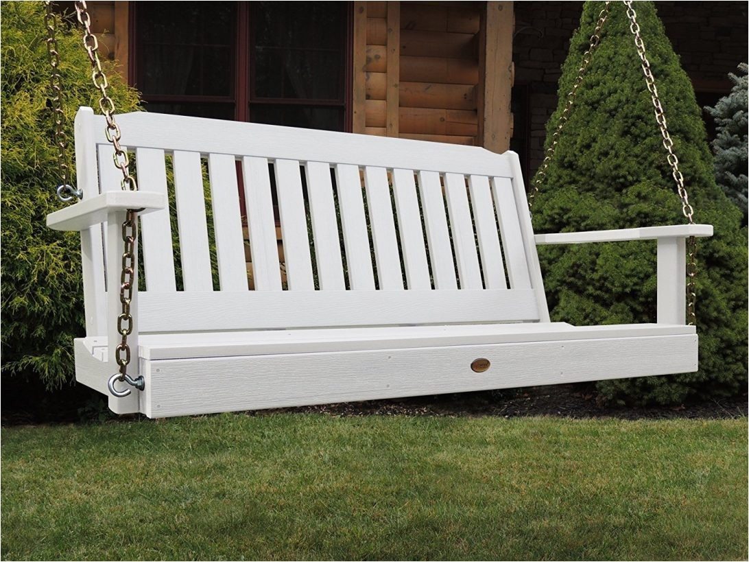 decor white wood wicker porch swings for wicker porch swing idea wicker porch swing home depot wicker patio swing with canopy