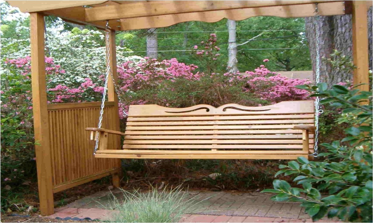 Wooden Porch Swing Home Depot Porch Swing Plans Lowe 39 S Porch Swings Wood Porch Swings