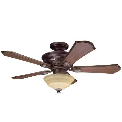 Www Hunterfan Com Faqs Hunter 44 Ceiling Fan Ceiling Systems