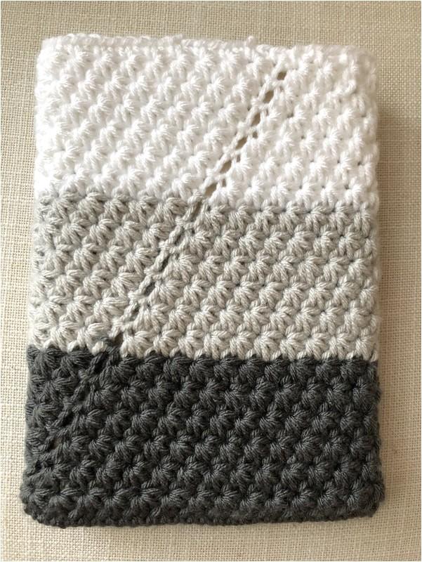 star stitch ipad cover