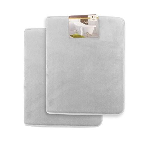 product detail id skub01ms6uah9 last node bath mats 26 rugs click src bingads