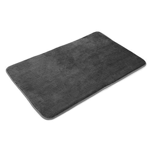 product detail id skub01kxv2d50 last node bath mats 26 rugs