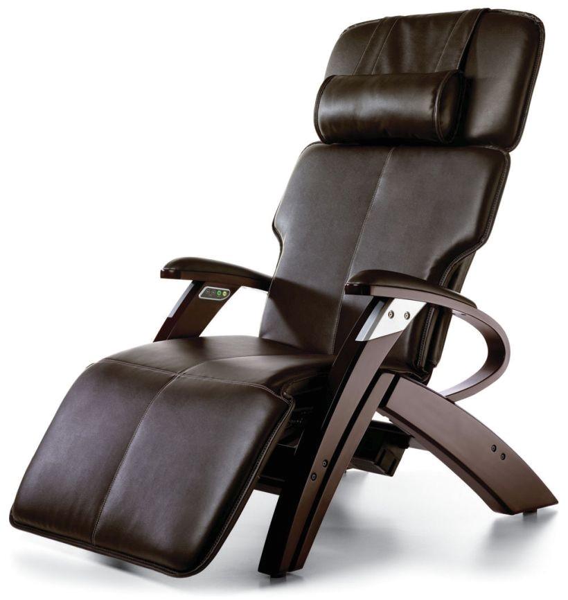 zero gravity chair costco
