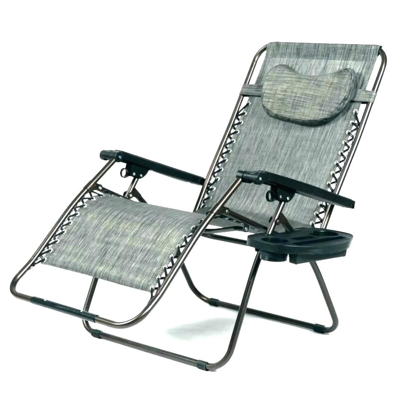 ball chair costco beach chairs at lovely folding chairs supreme vintage outdoor metal chairs chair ball chair costco canada